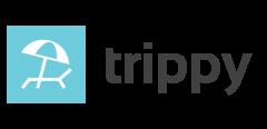 trippy.dk